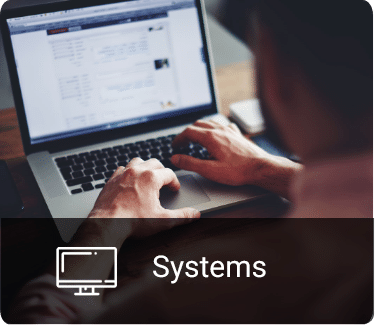 systems-item